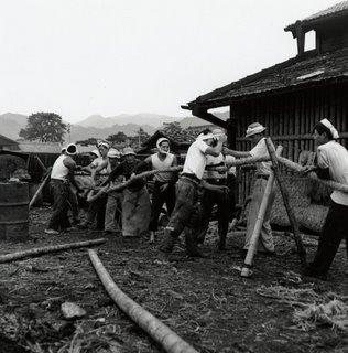 postwar01