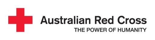 AustralianRedCross