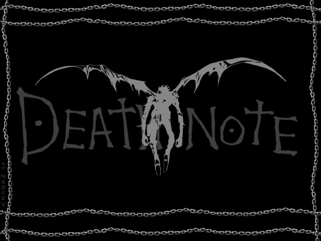 [DESCARGAR] DEATH NOTE COMPLETO Death_note_back