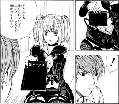deathnote_manga02