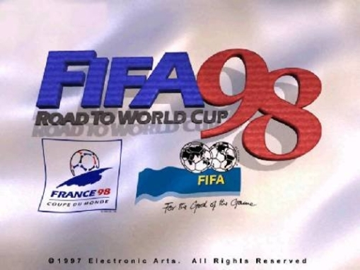 fifa-98-road-to-world-cup