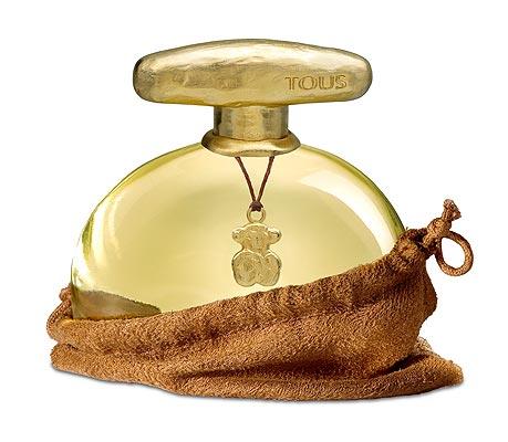 perfume01