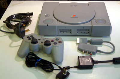 playstation1set01