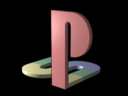 ps_logo01