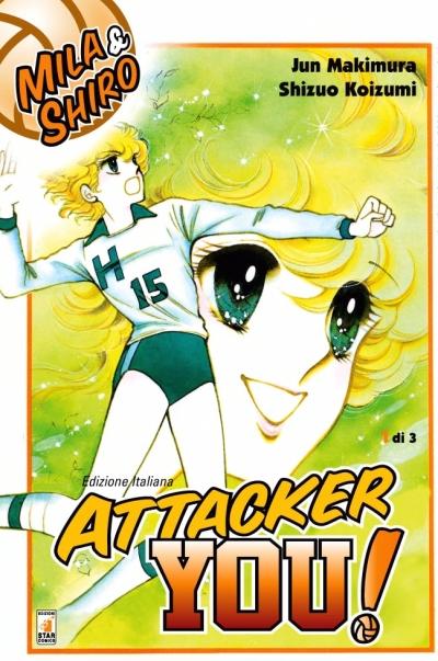 attackeryou00