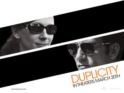 Duplicidad01