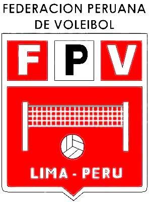 fpv01