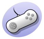 gamepad01