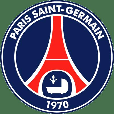 Europa League: PSG - Sevilla FC Paris-saint-germain