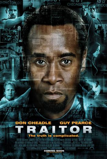 traitor01