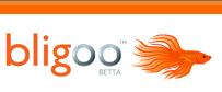 Bligoo Logo