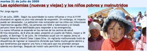 Noticias  Sicuani